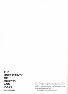 uncertainty pg 18