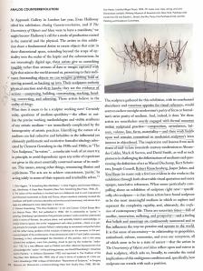 uncertainty pg 19