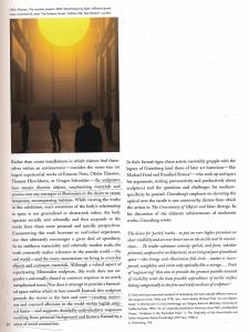 uncertainty pg 21