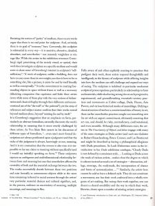 uncertainty pg 22