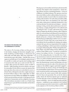 uncertainty pg 24
