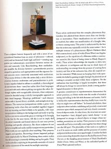 uncertainty pg 25