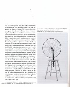 uncertainty pg 26
