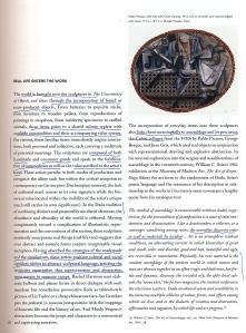 uncertainty pg 27