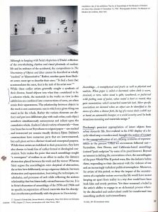 uncertainty pg 28