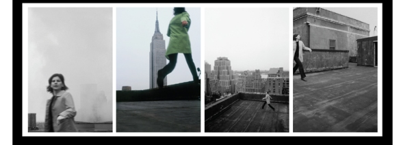 ams-photo-collage