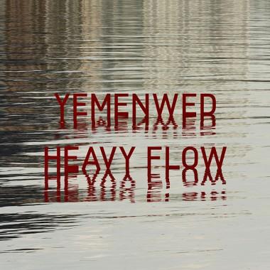 Yemenwed-EMPATHEATRE-Heavy-Flow-Image-lores